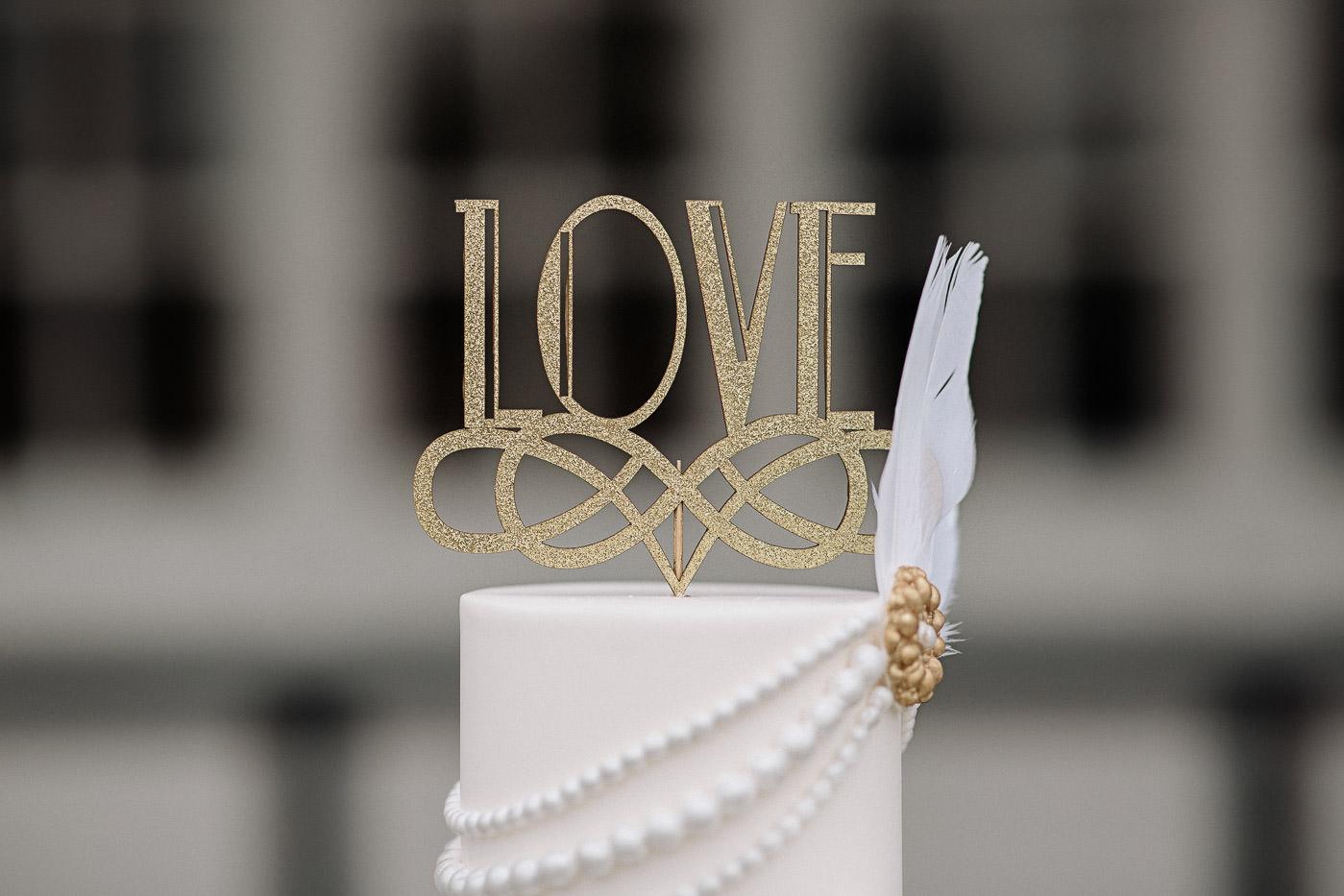 wedding-photographer-hertfordshire-7.jpg