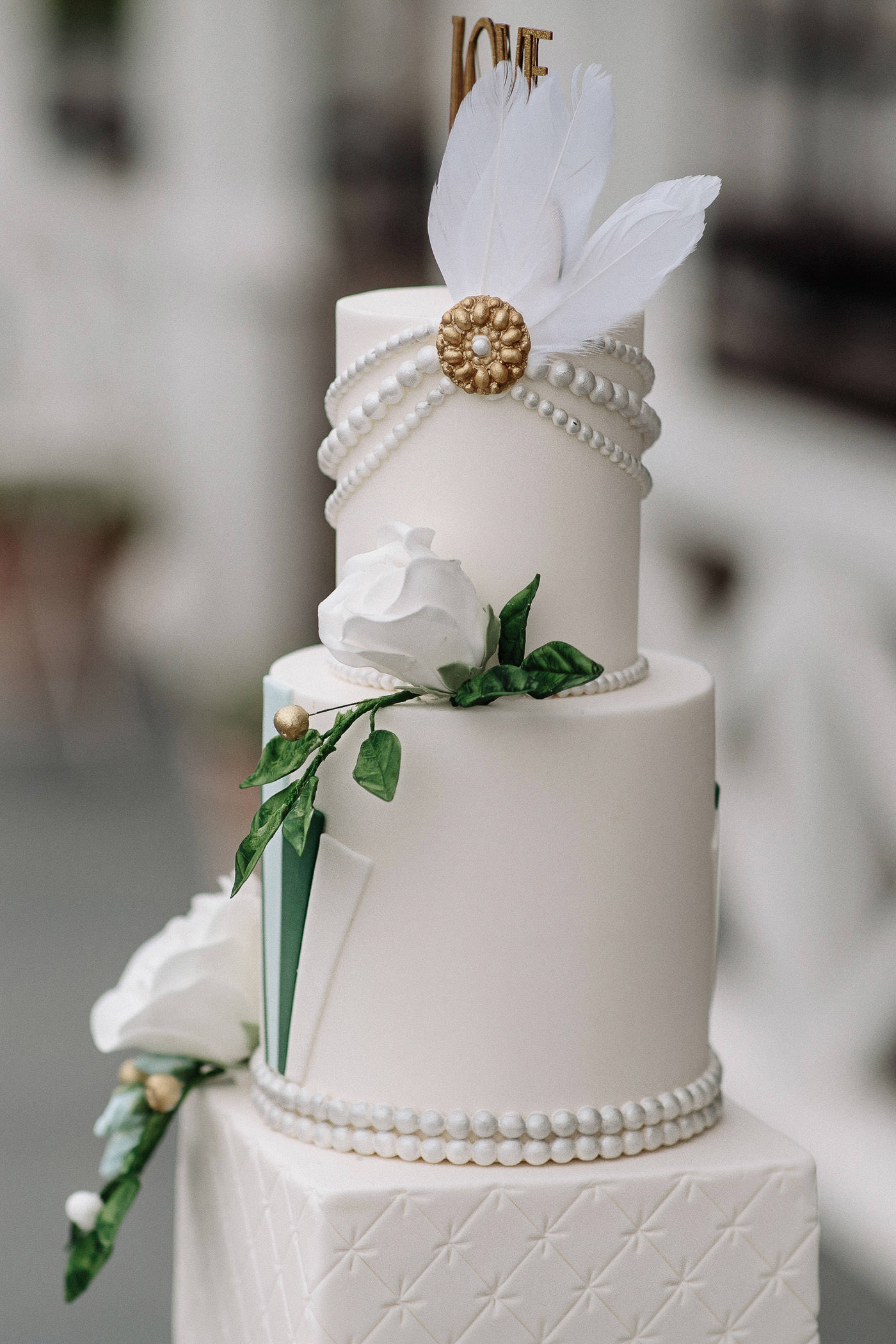 wedding-photographer-hertfordshire-4.jpg