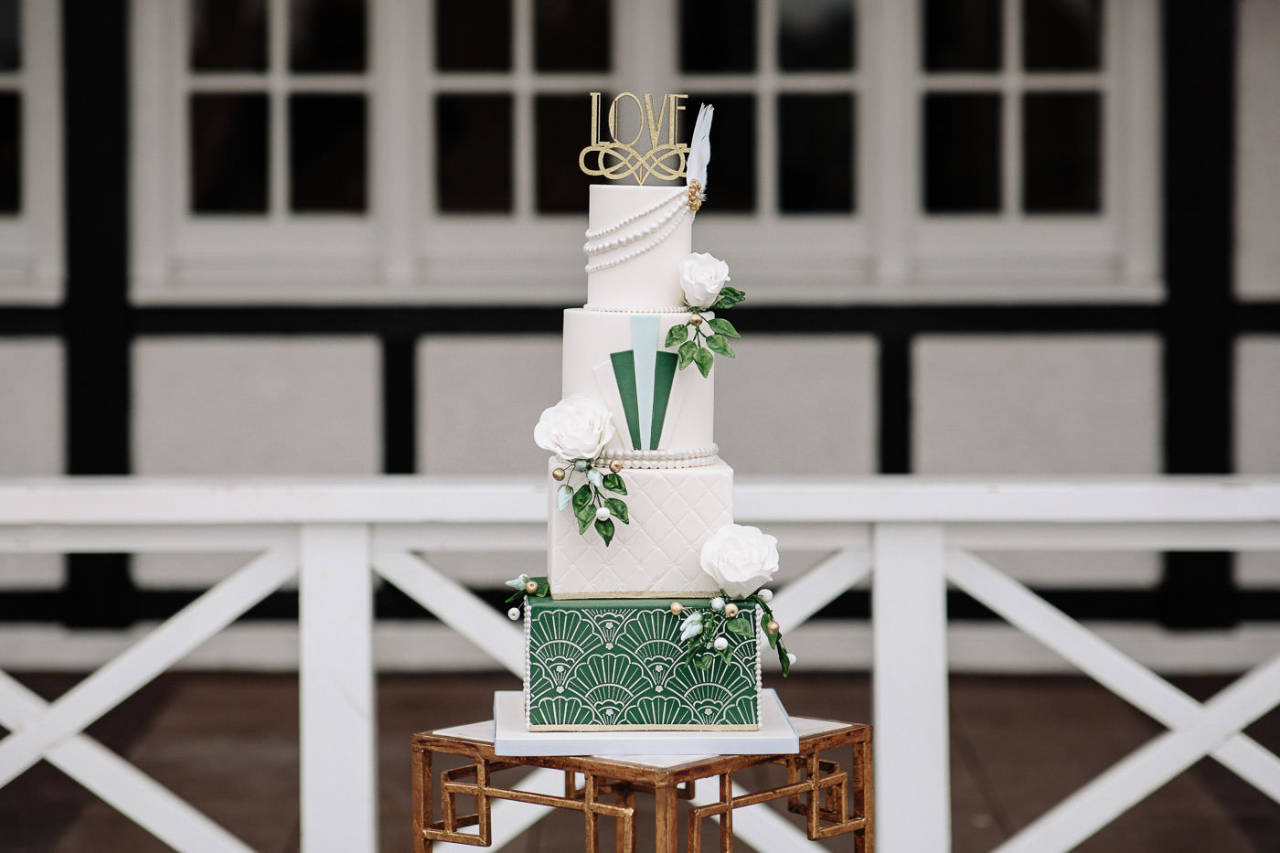 wedding-photographer-hertfordshire-5.jpg