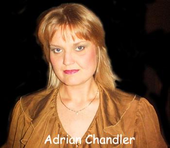 AdrianChandler.jpg