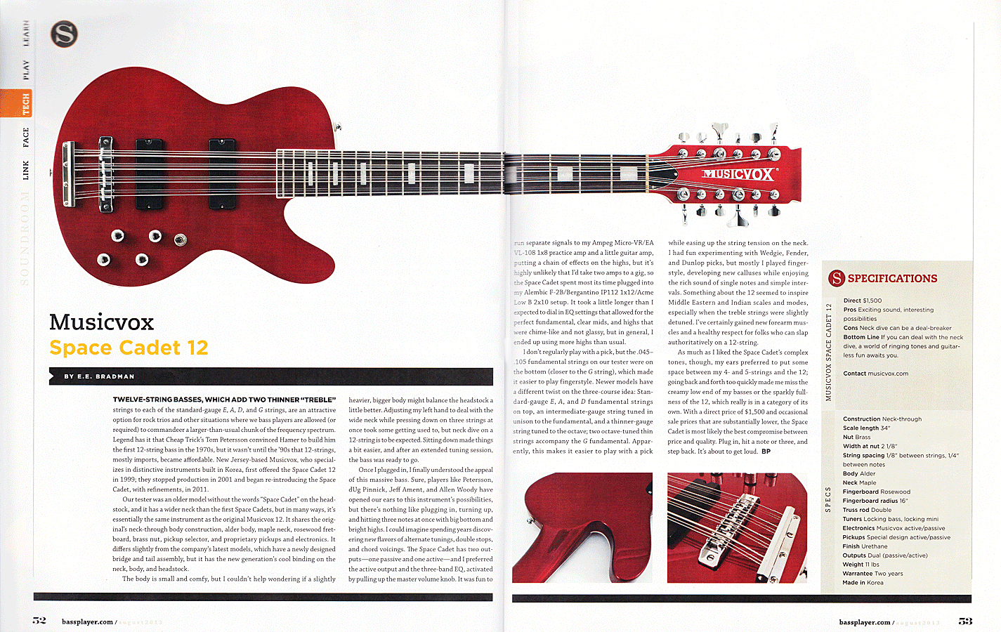 BassPlayerMagazine7.jpg
