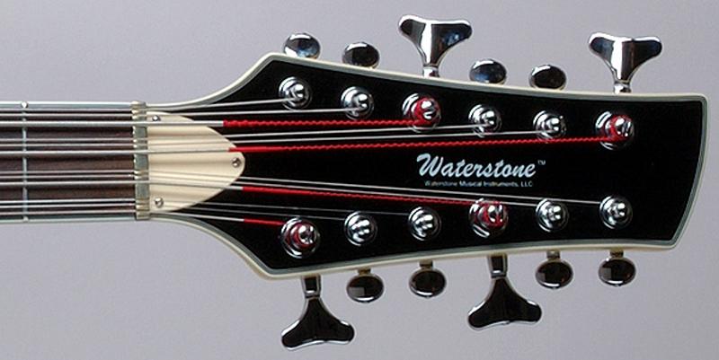 Waterstone2.jpg