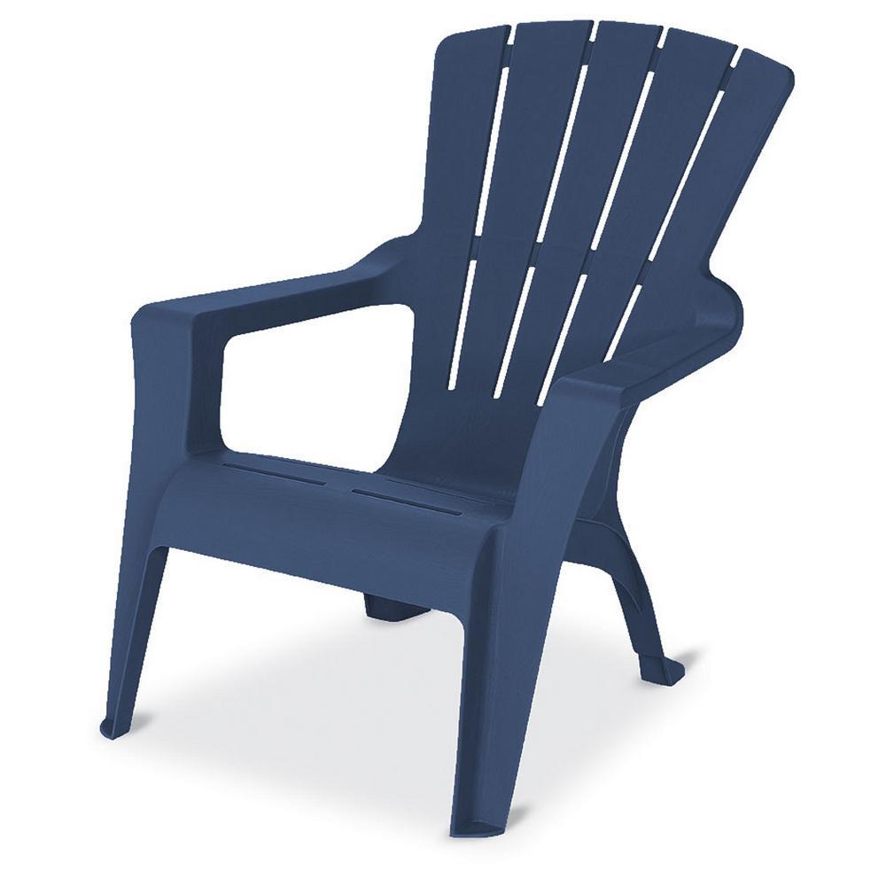 plastic-adirondack-chairs-240858-64_1000.jpg