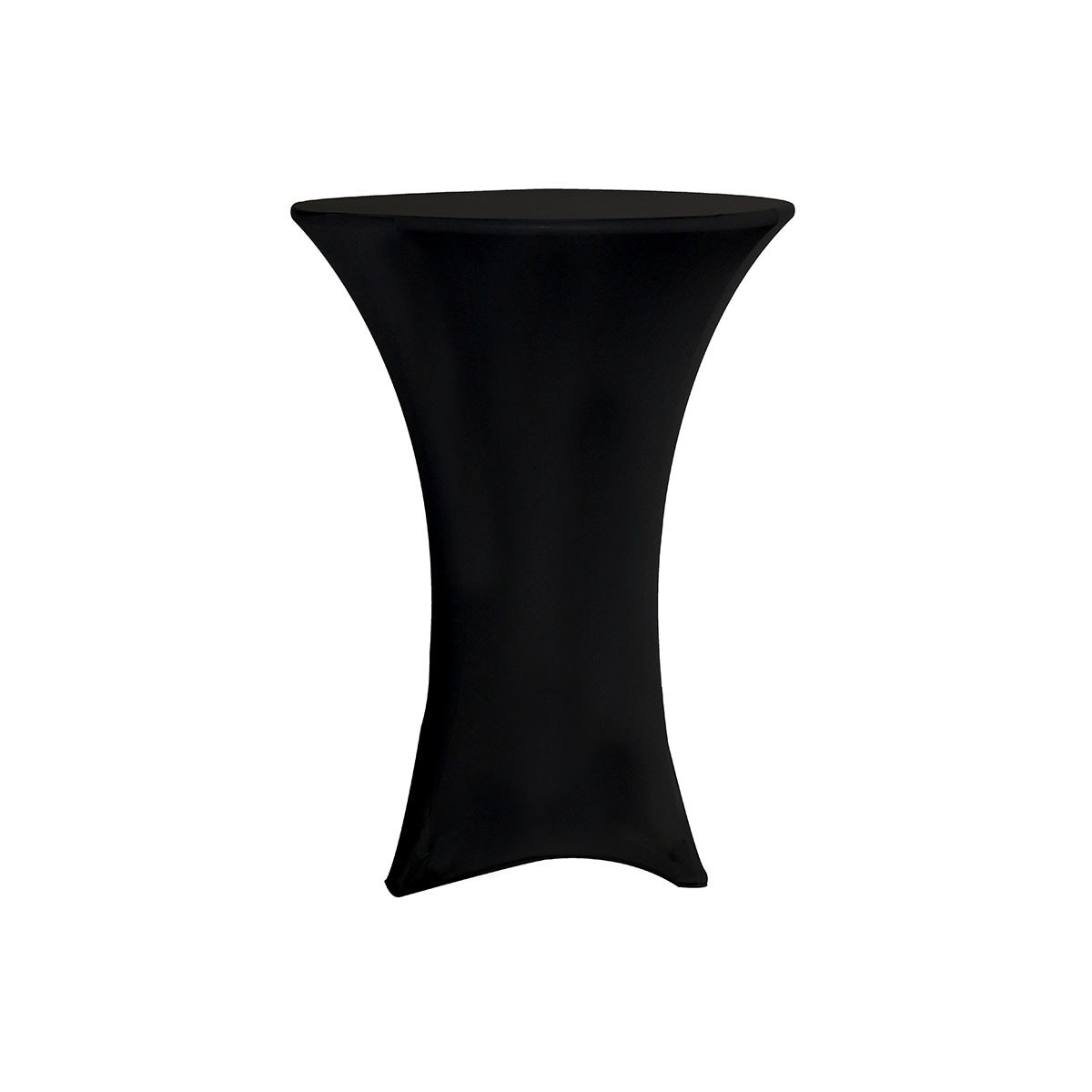 36_inch_round_cocktail_spandex_tablecloth_black__39954.1452197951.jpg