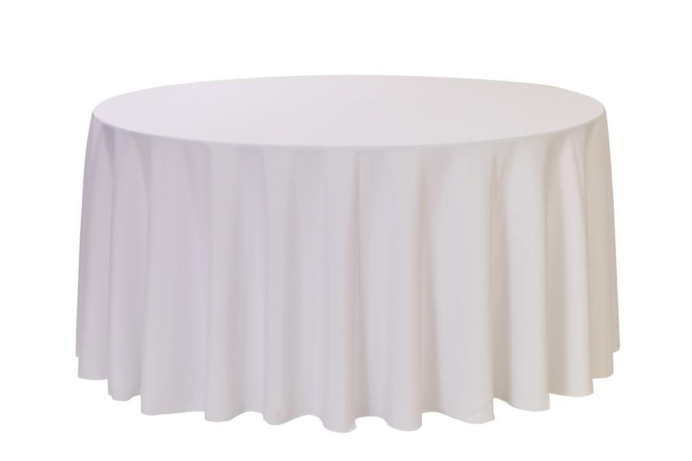 108_inch_round_polyester_tablecloth_white__33427.1397593001.jpg