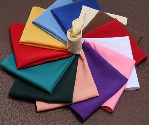 polyester-napkin_orig.jpg