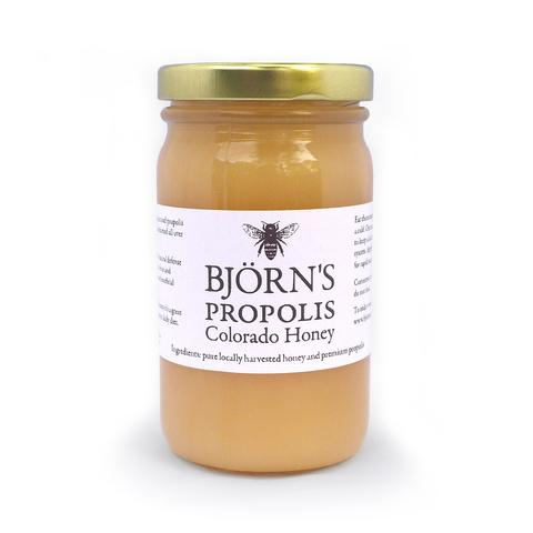 Propolis_Honey-01_large.jpg