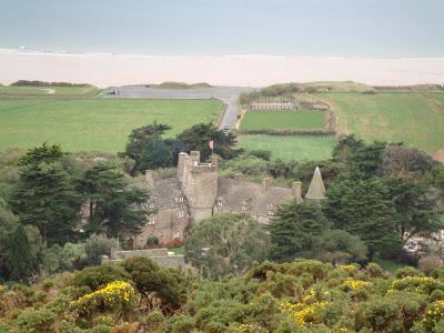 chateau 4.JPG