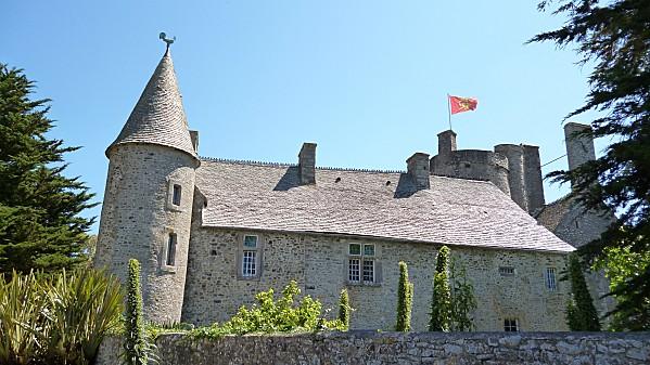 chateau 5.JPG