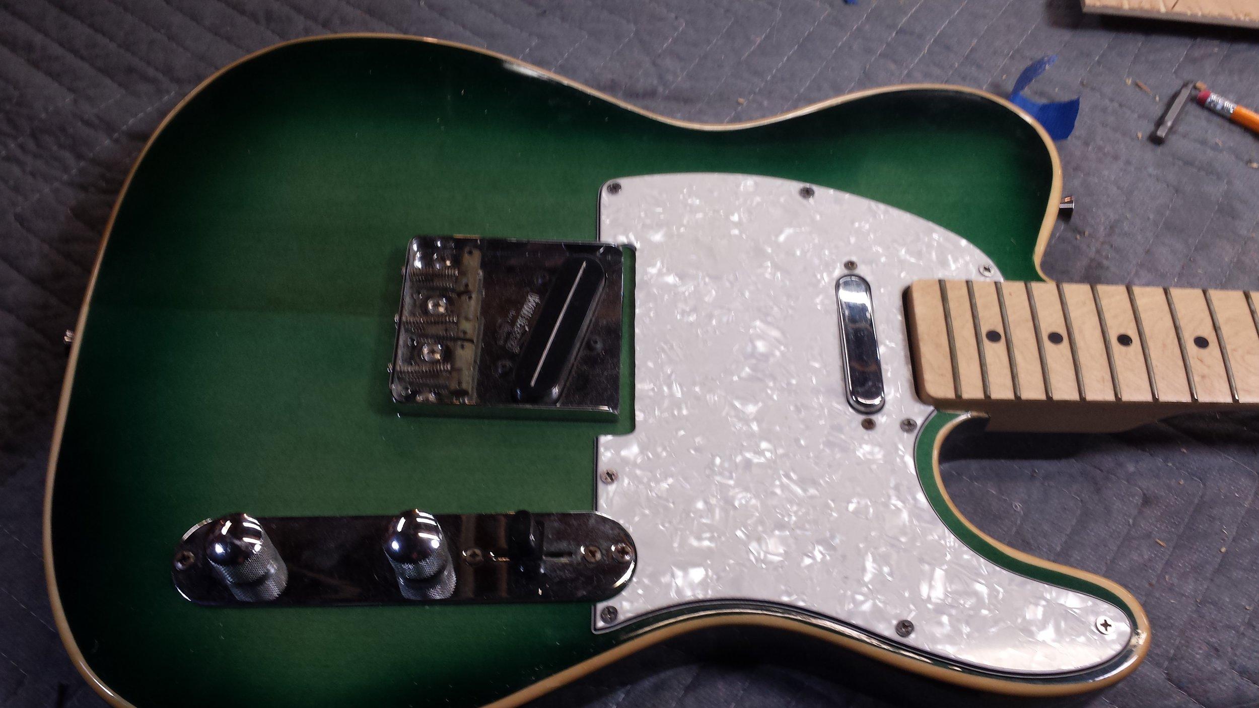 pawn-shop-guitar_32858145448_o.jpg