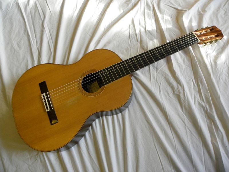 clasical-guitar-06_46682398972_o.jpg