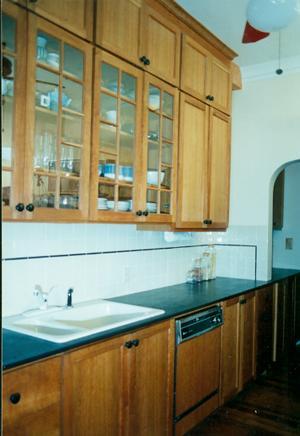 kitchen_39783278923_o.jpg
