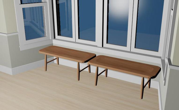 Wood-Render-01.jpg