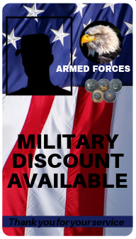 Military Discount.png