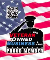 For more information:  Veteran Owned Business Directory