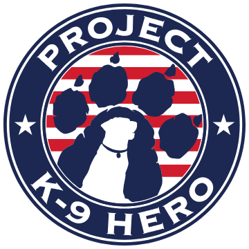 Escape the Pike- Project K-9 Hero