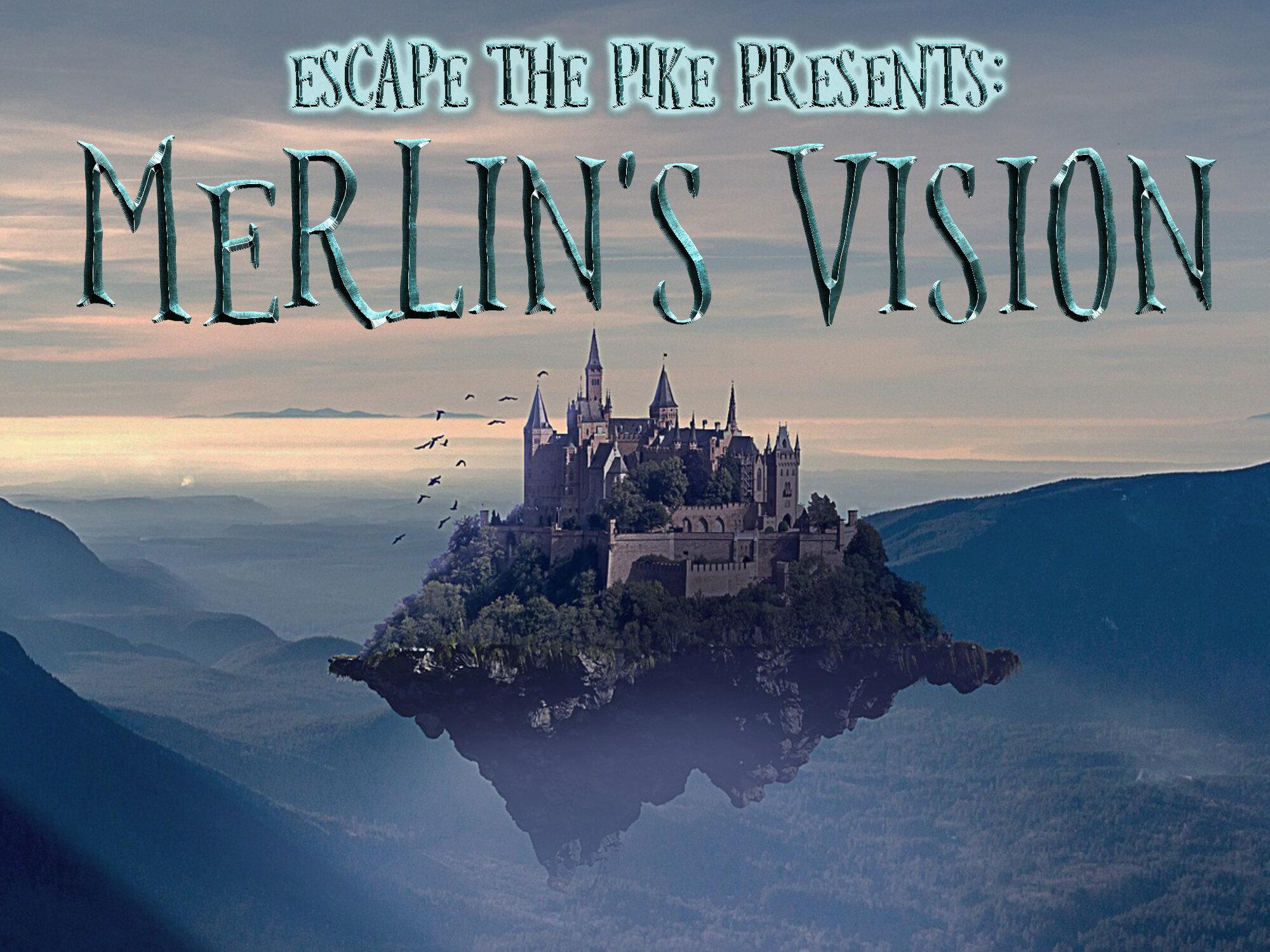 ETP Presents Merlin's Vision.jpg
