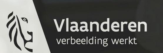Cultuurloket Vlaamse Overheid