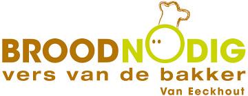 Broodnodig - Bakkerij van Eeckhout