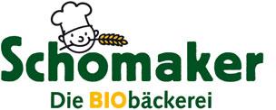 Biobakkerij Schomaker