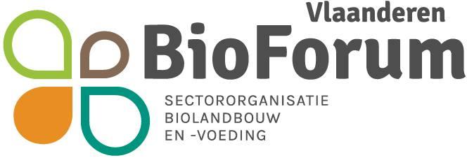 BioForum Vlaanderen Logo.jpg