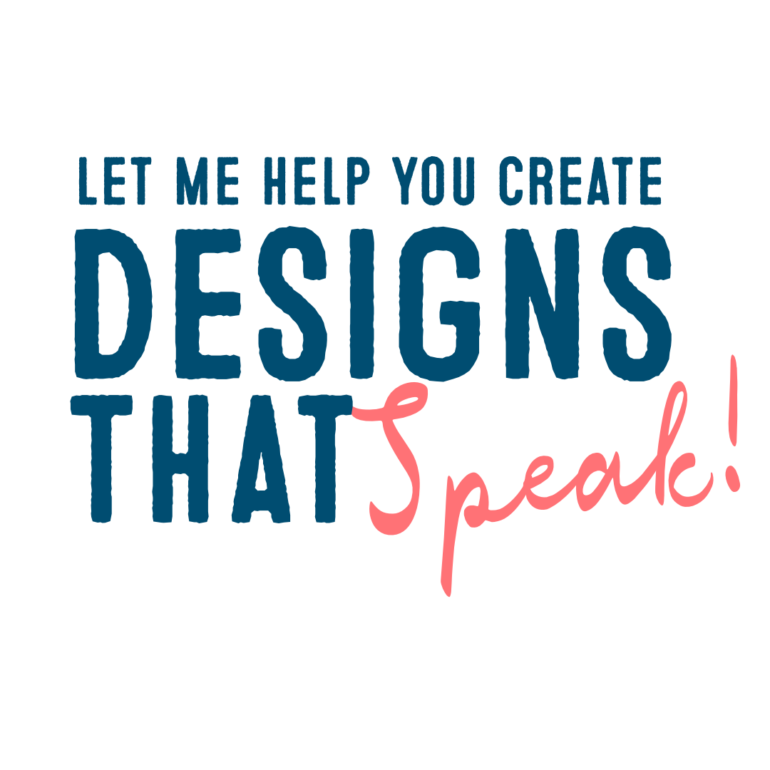 designsthatspeak.png