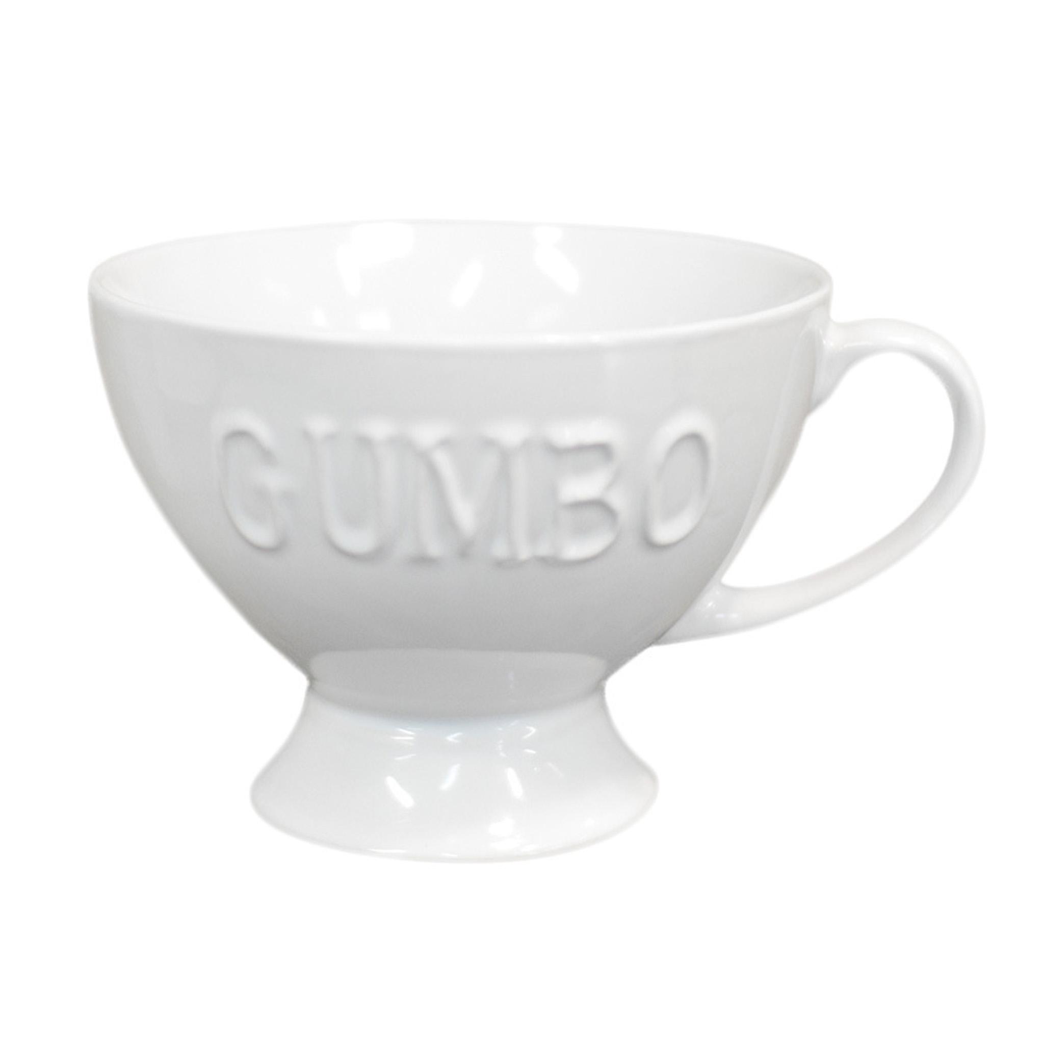 gumbo bowl.jpg