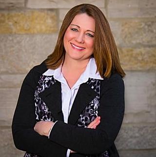 Tara Chapman | ALTA Illinois Chapter