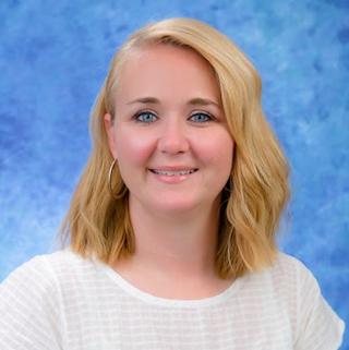 Terri Sendelbach | ALTA Illinois Chapter