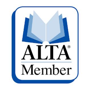 online-alta-member-badge_6_orig.jpg