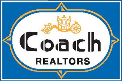 coach-400-266.png