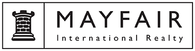 Mayfair-Realty-400-105.png