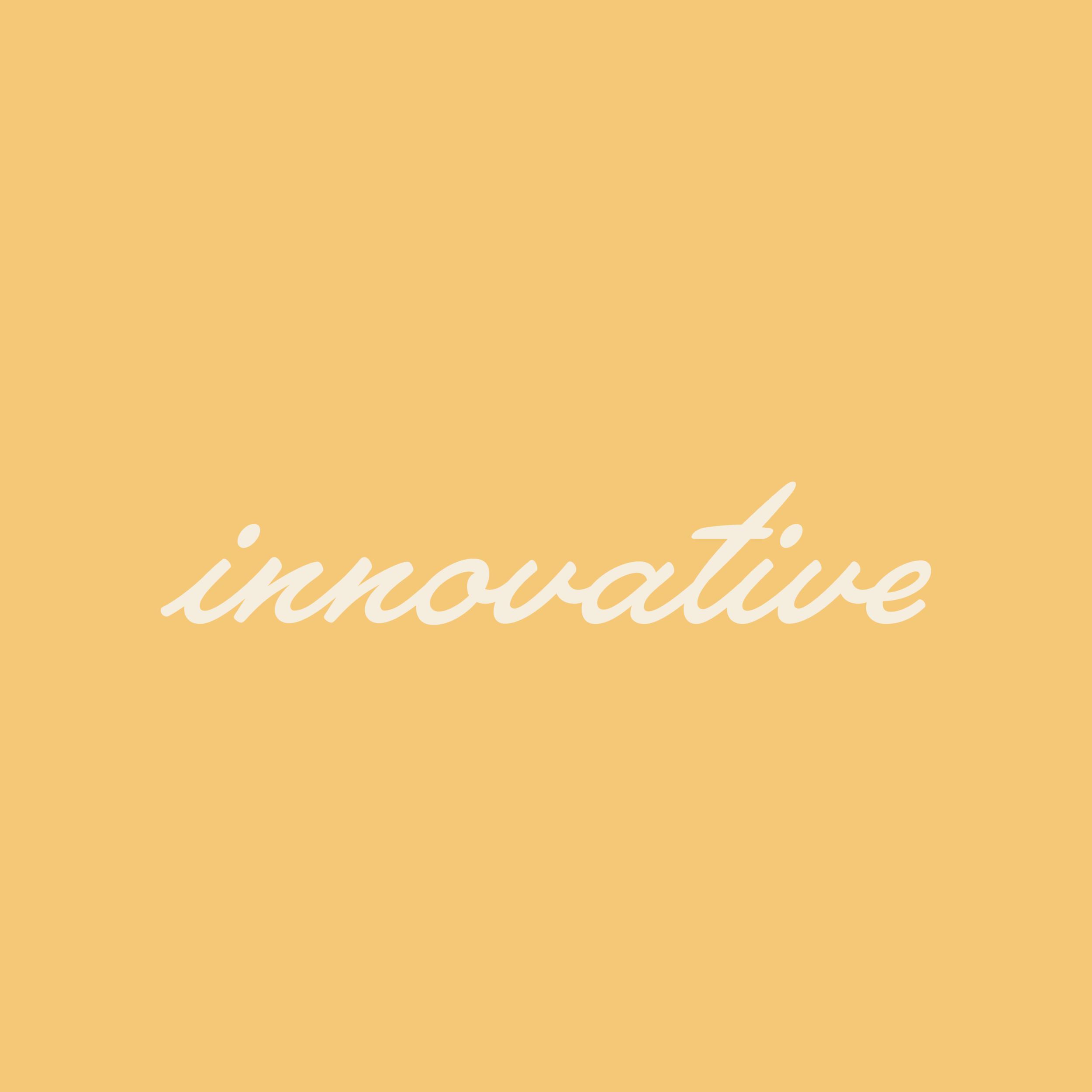 BIBKFLD_Tagline_Square_Social_Innovative.png