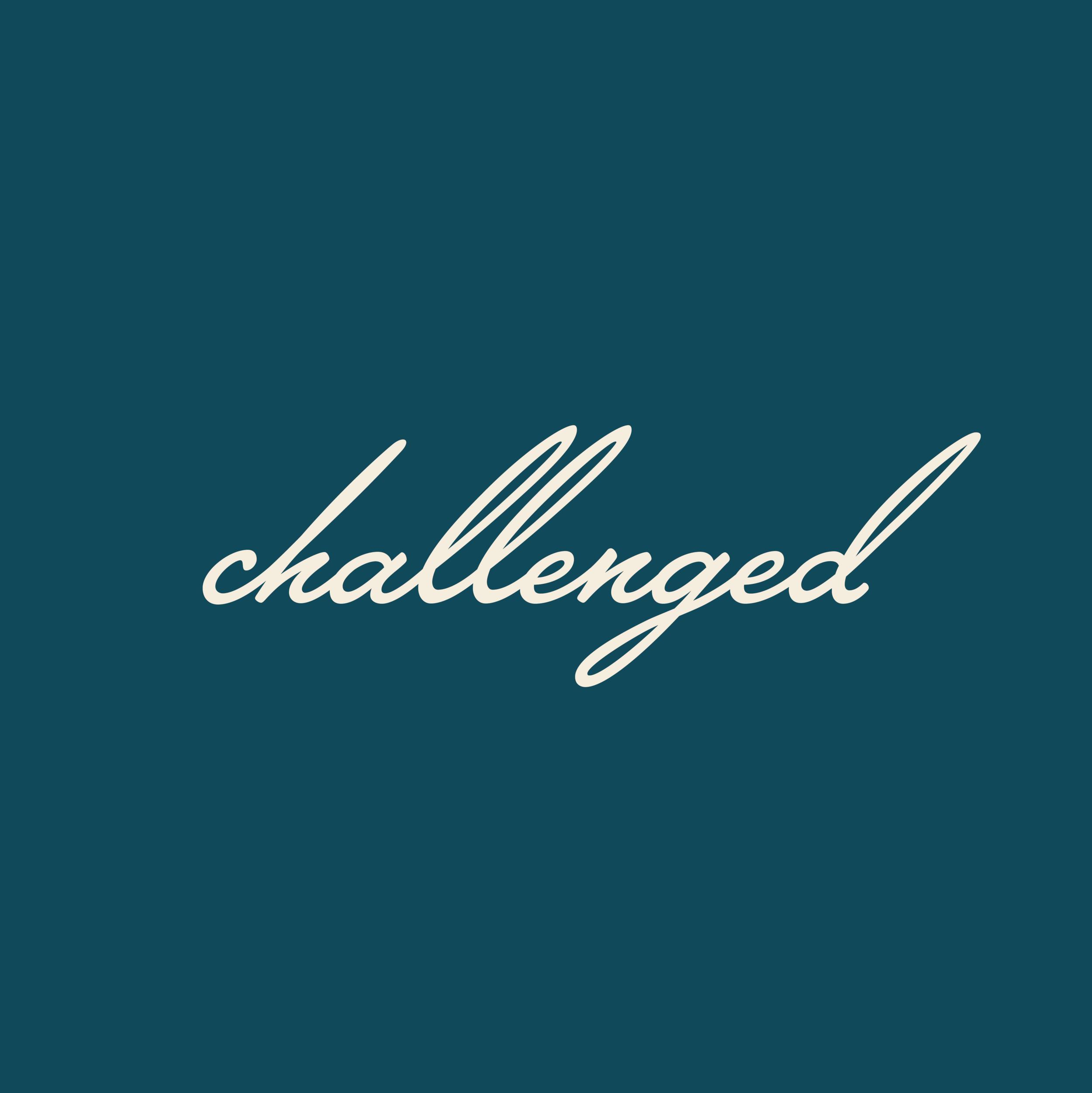 BIBKFLD_Tagline_Square_Challenged.png