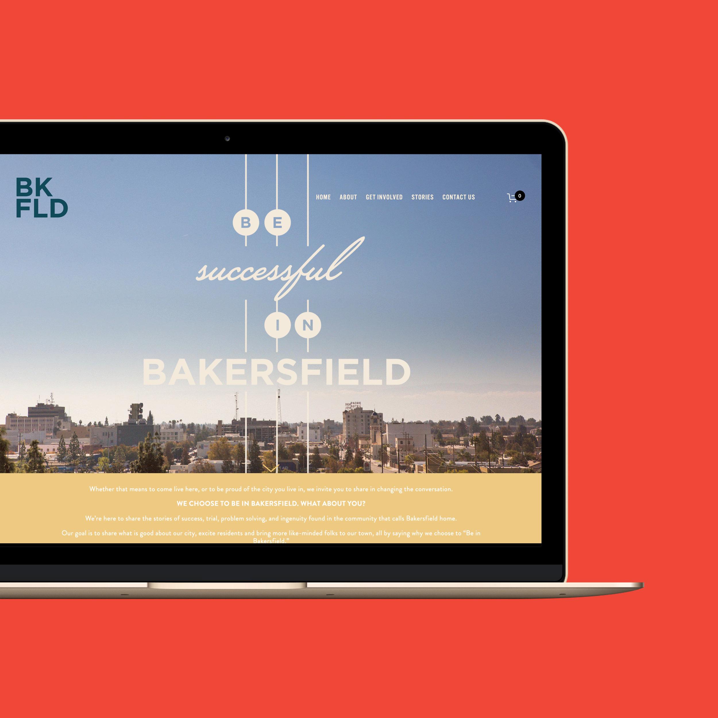 Be-In-Bakersfield_Website.jpg