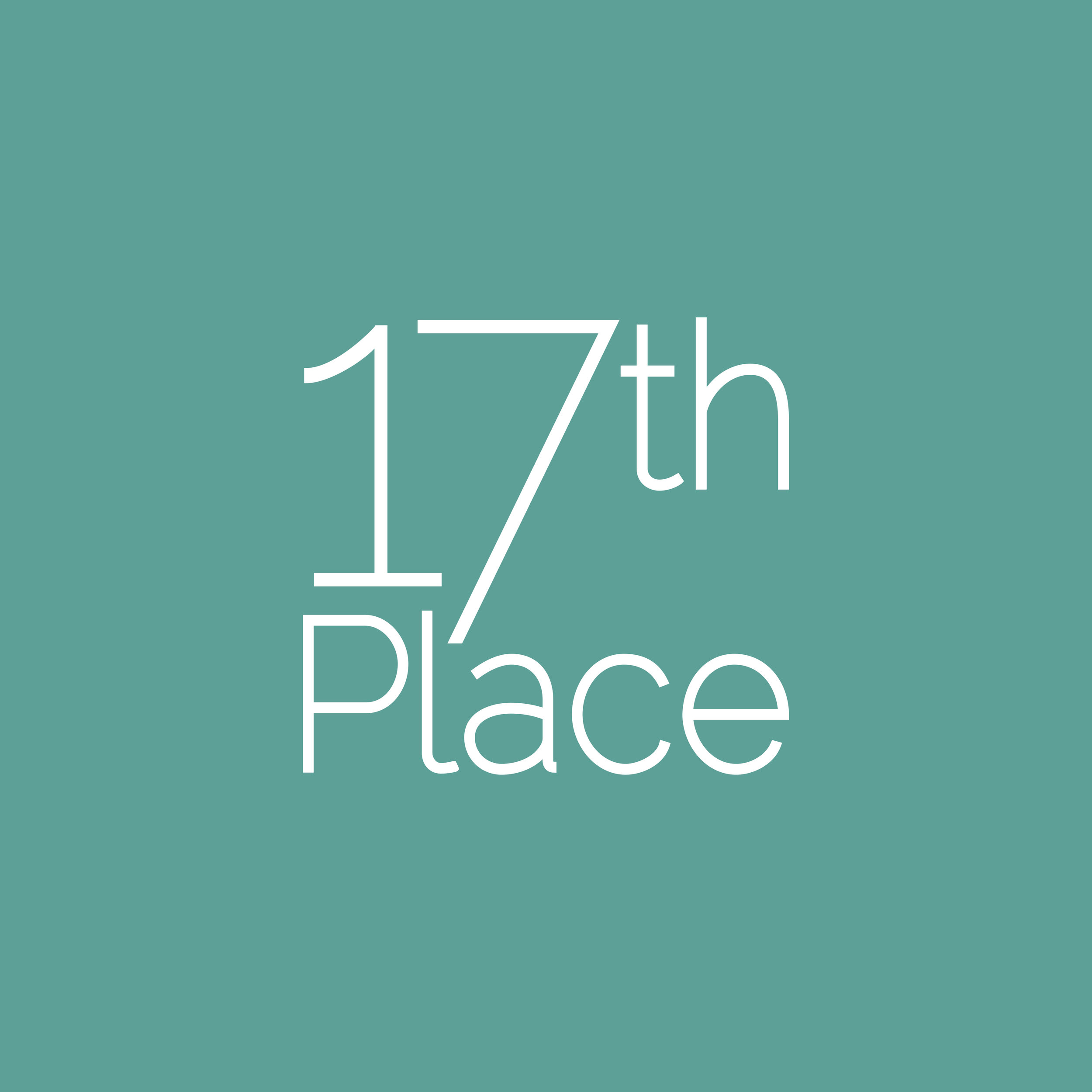 17thPlaceLiving_Logo-Stacked.jpg