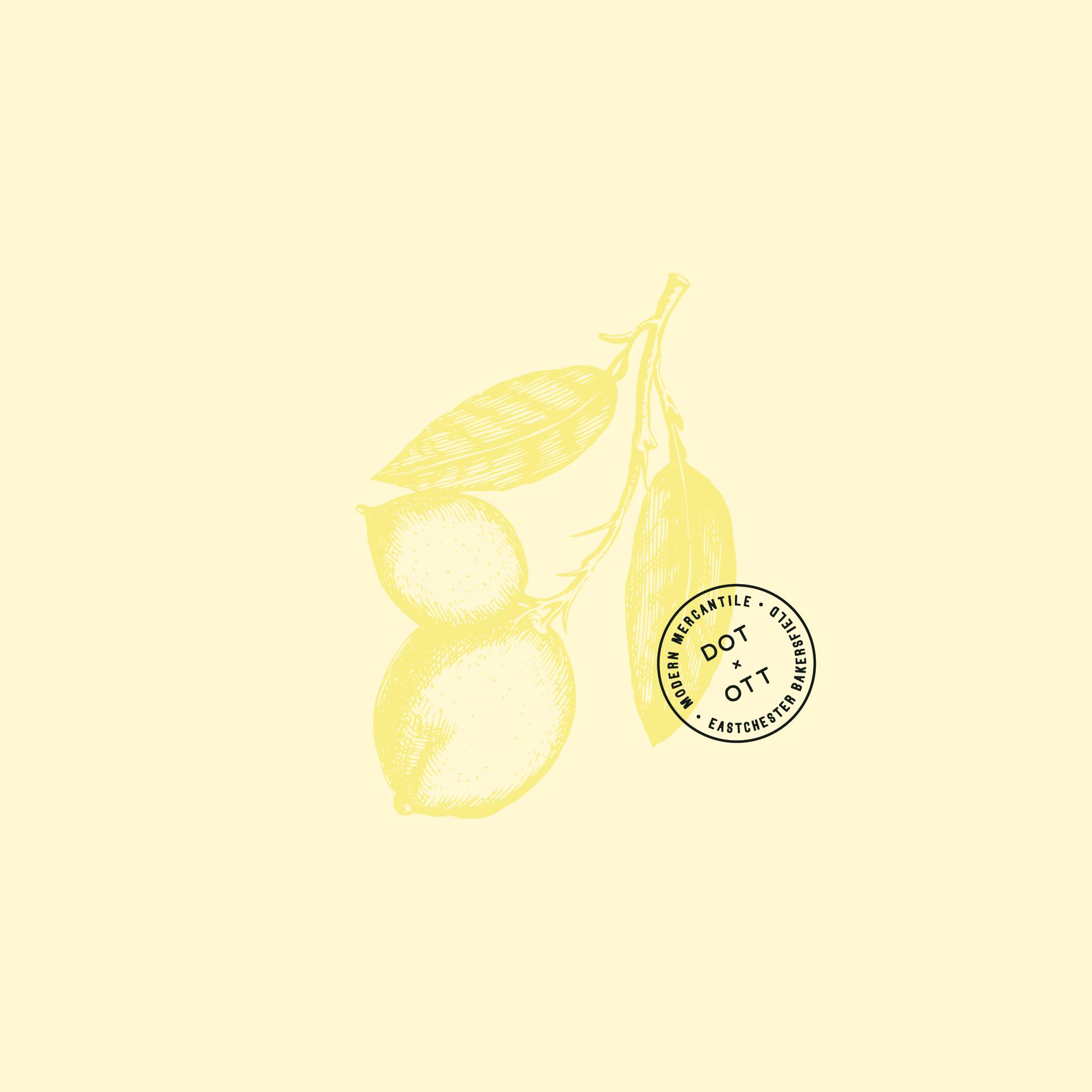 DxO_Square_Lemon_Yellow.png