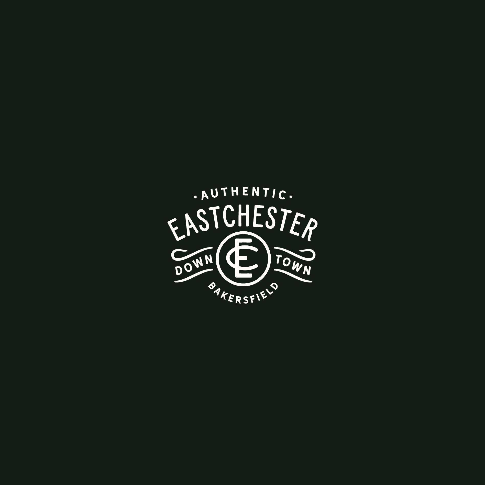 DxO_Square_EastchesterLogo_Dark_White.png