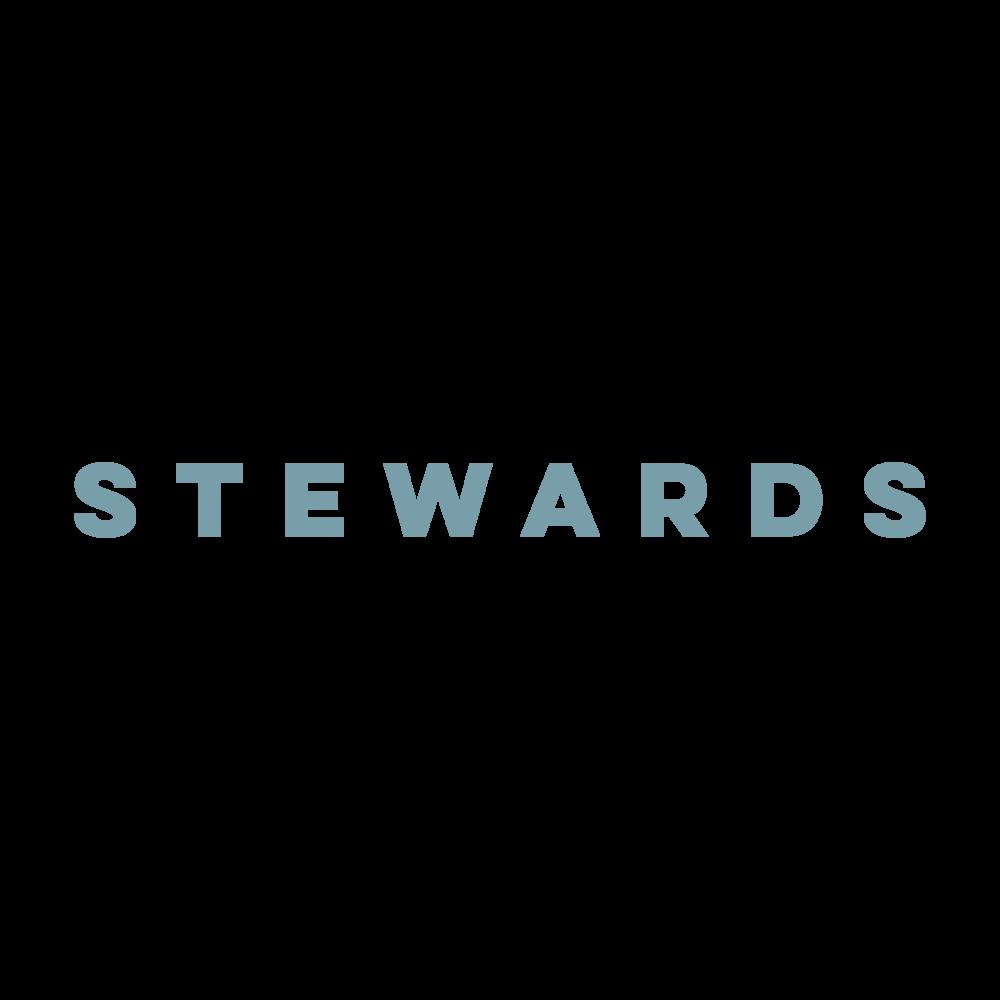 Stewards_Logo_Wordmark.png