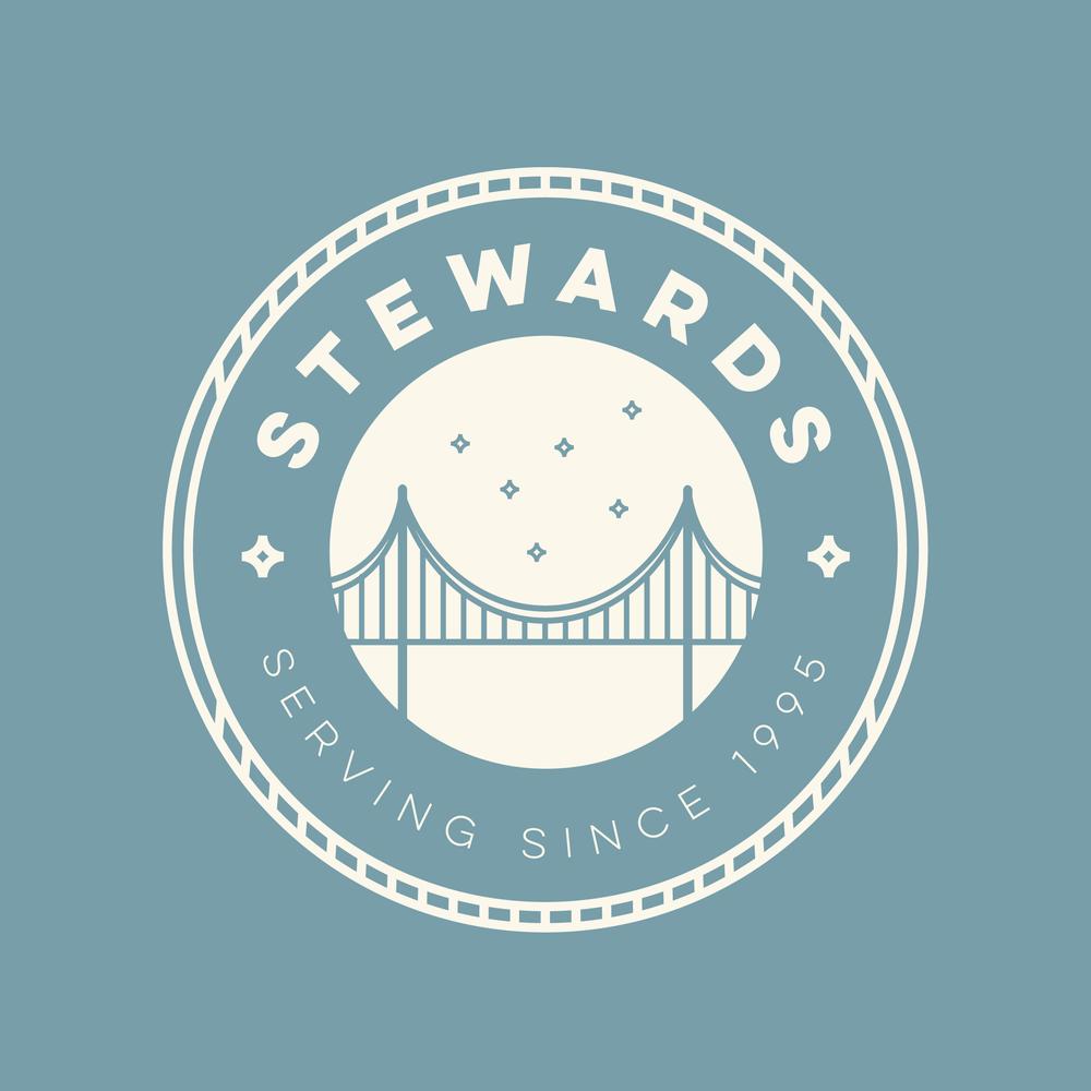 Stewards_Logo-Badge_Blue-Tan.png