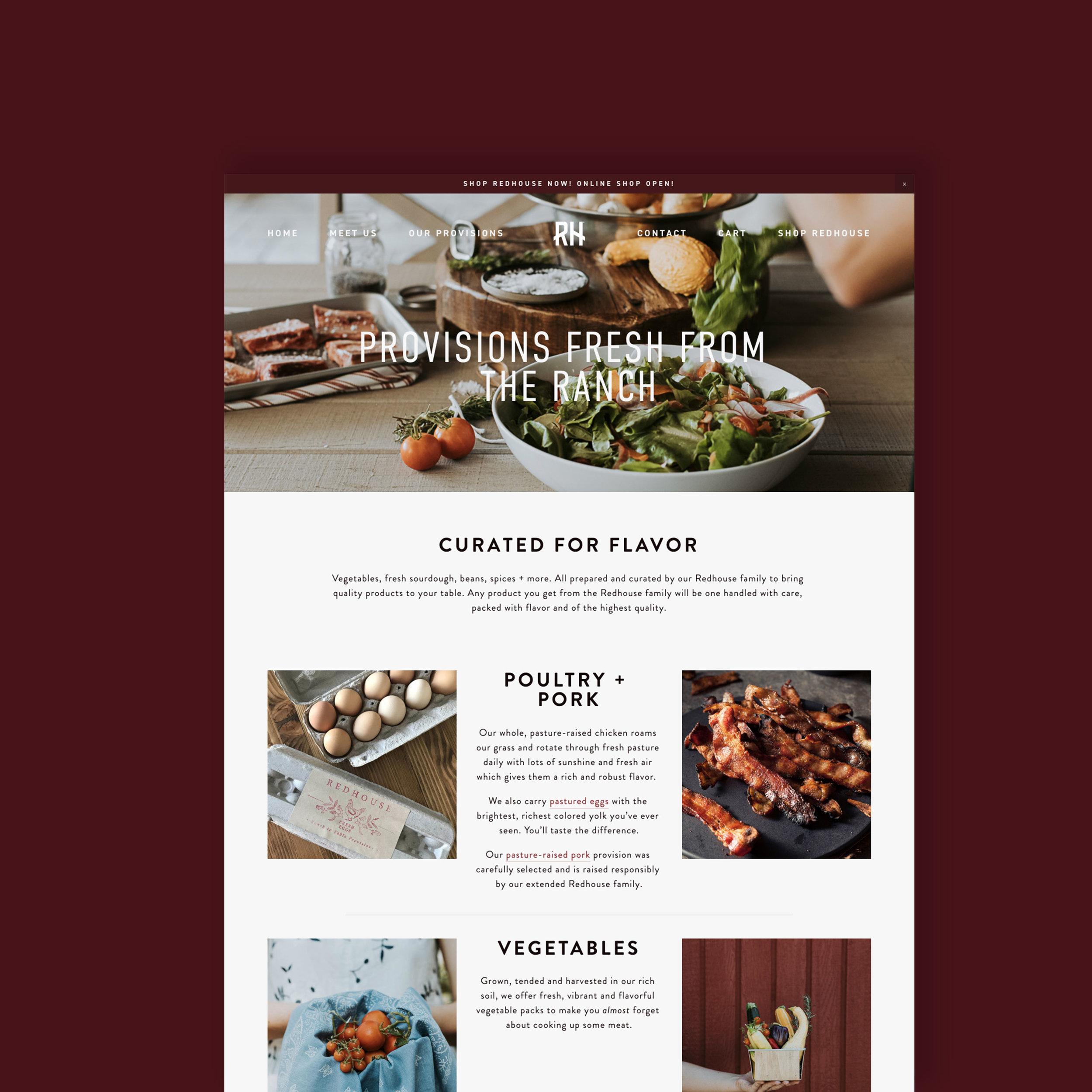 Redhouse-Promotion_Website_7.jpg