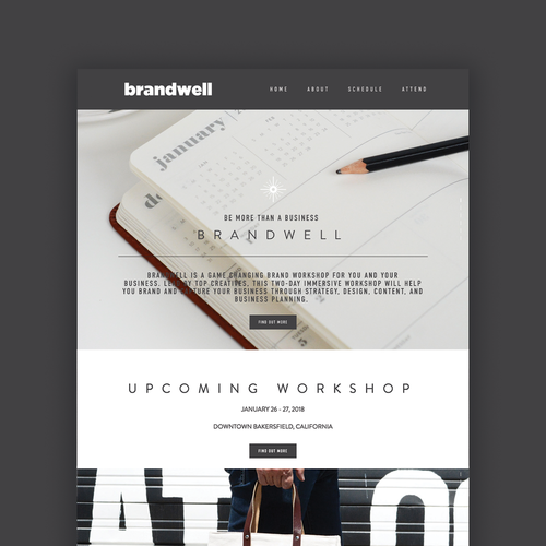 Purveyor-House_Style-Guide_brandwell_flatwebsite_grey.png