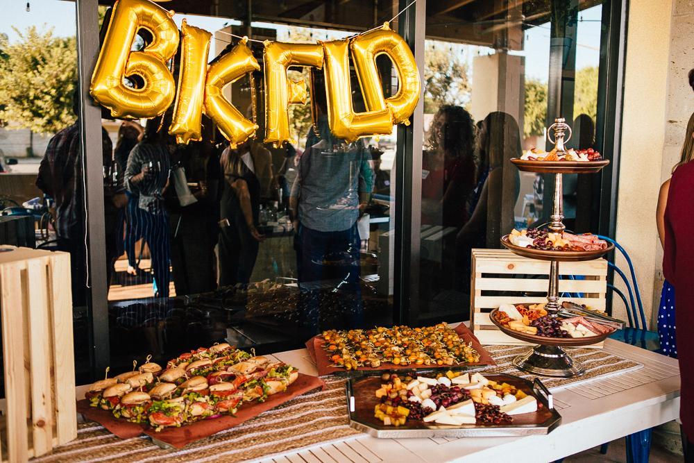 bakersfield sonders event-12.jpg