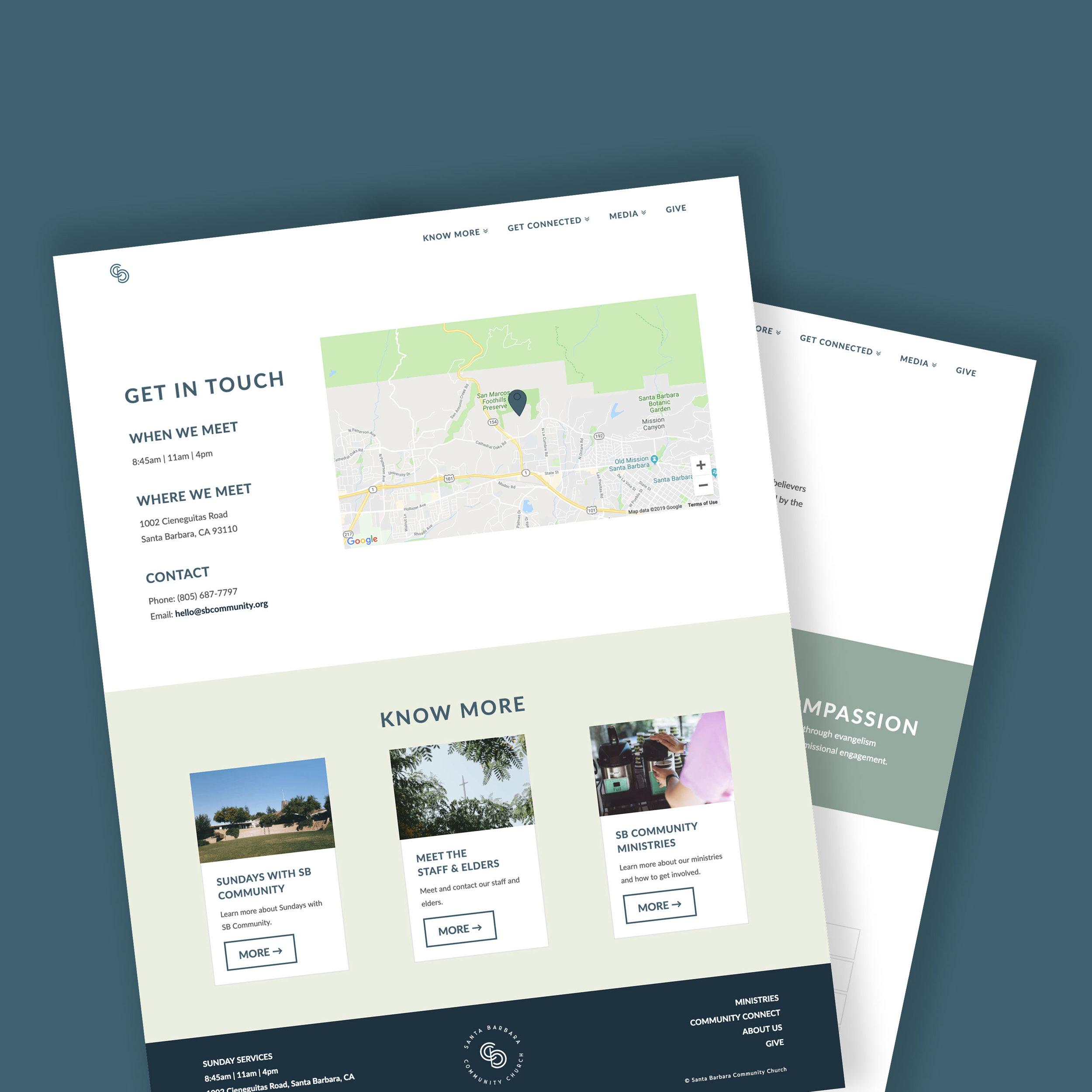 SBCC-Promotion_Website_2.jpg