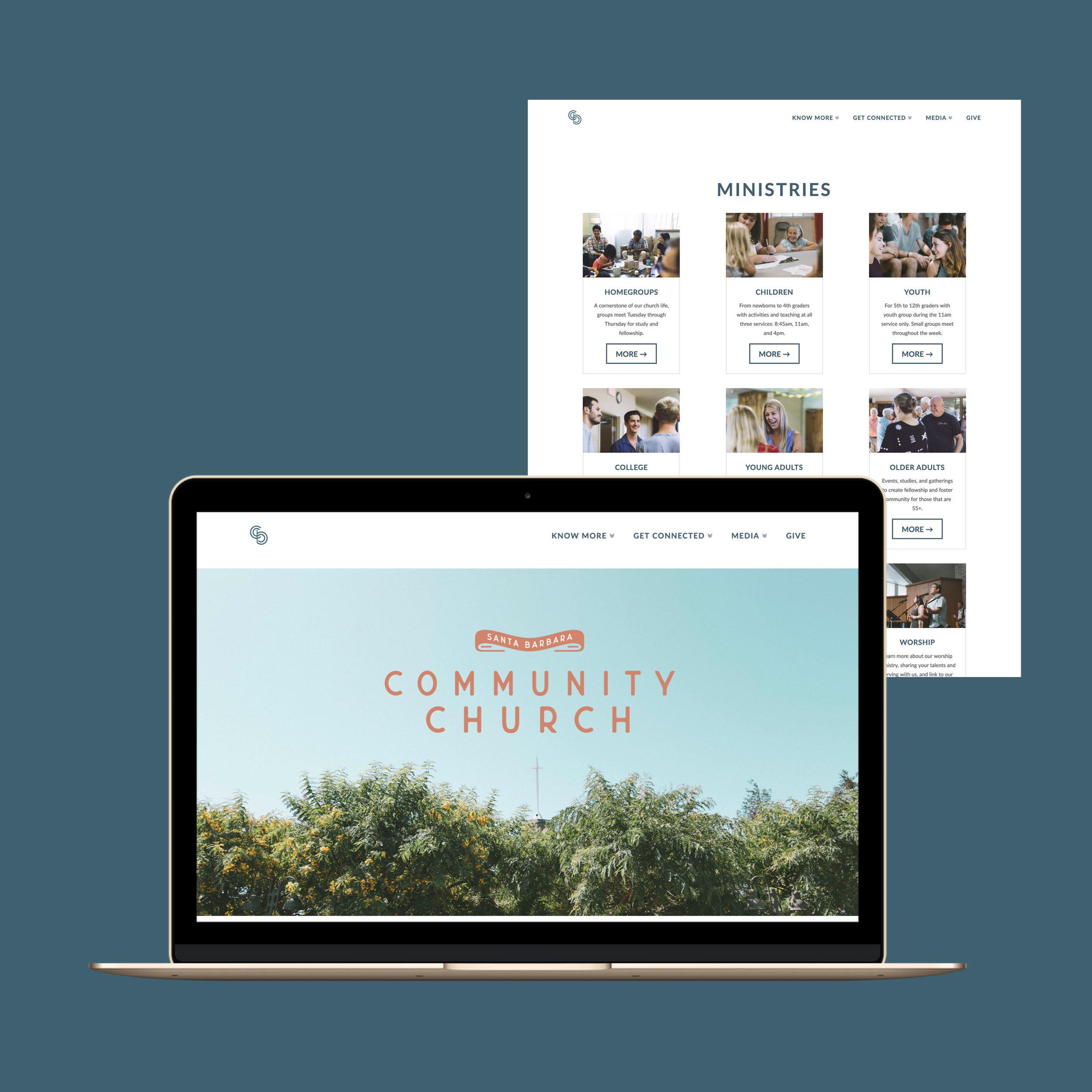 SBCC-Promotion_Website_1.jpg