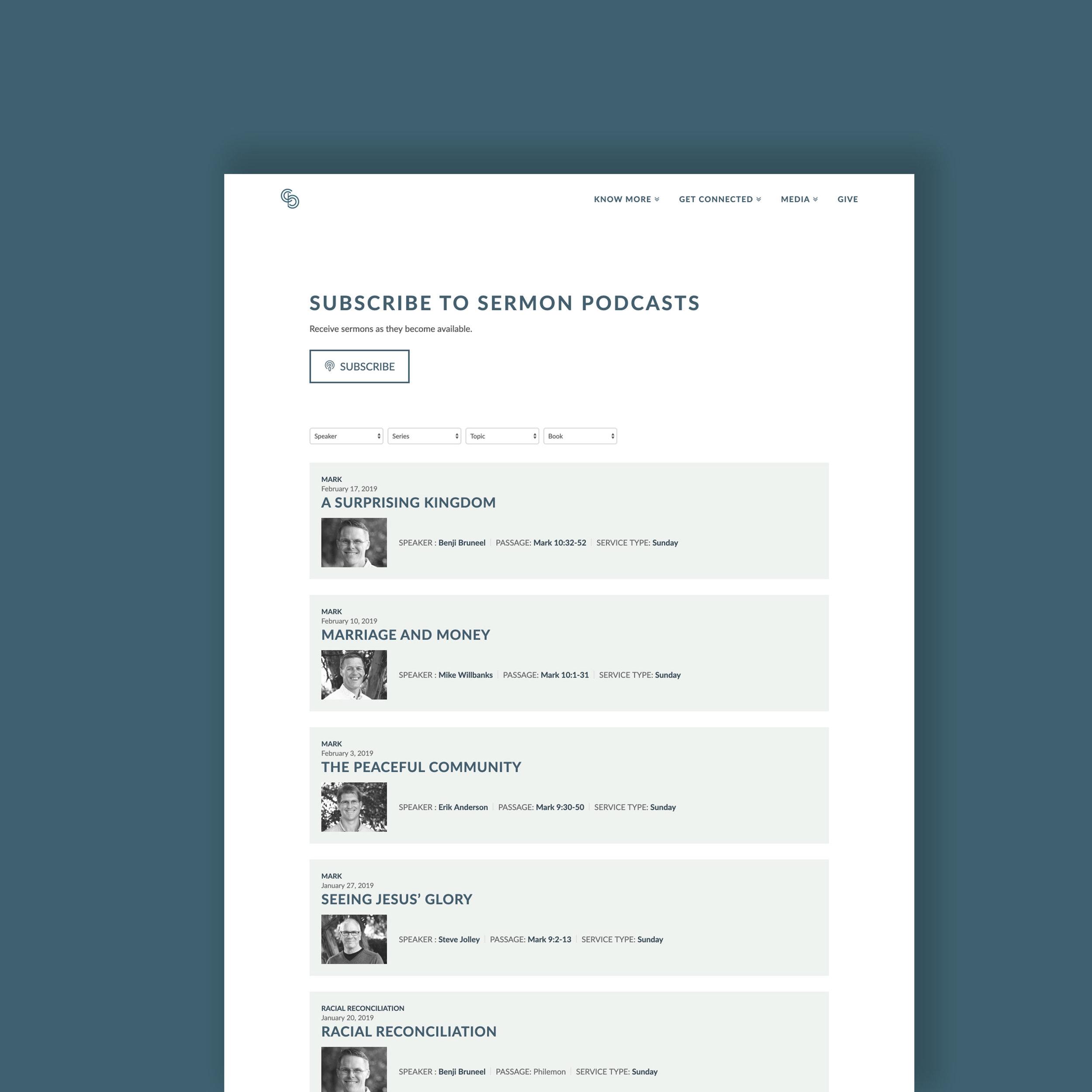 SBCC-Promotion_Website_3.jpg