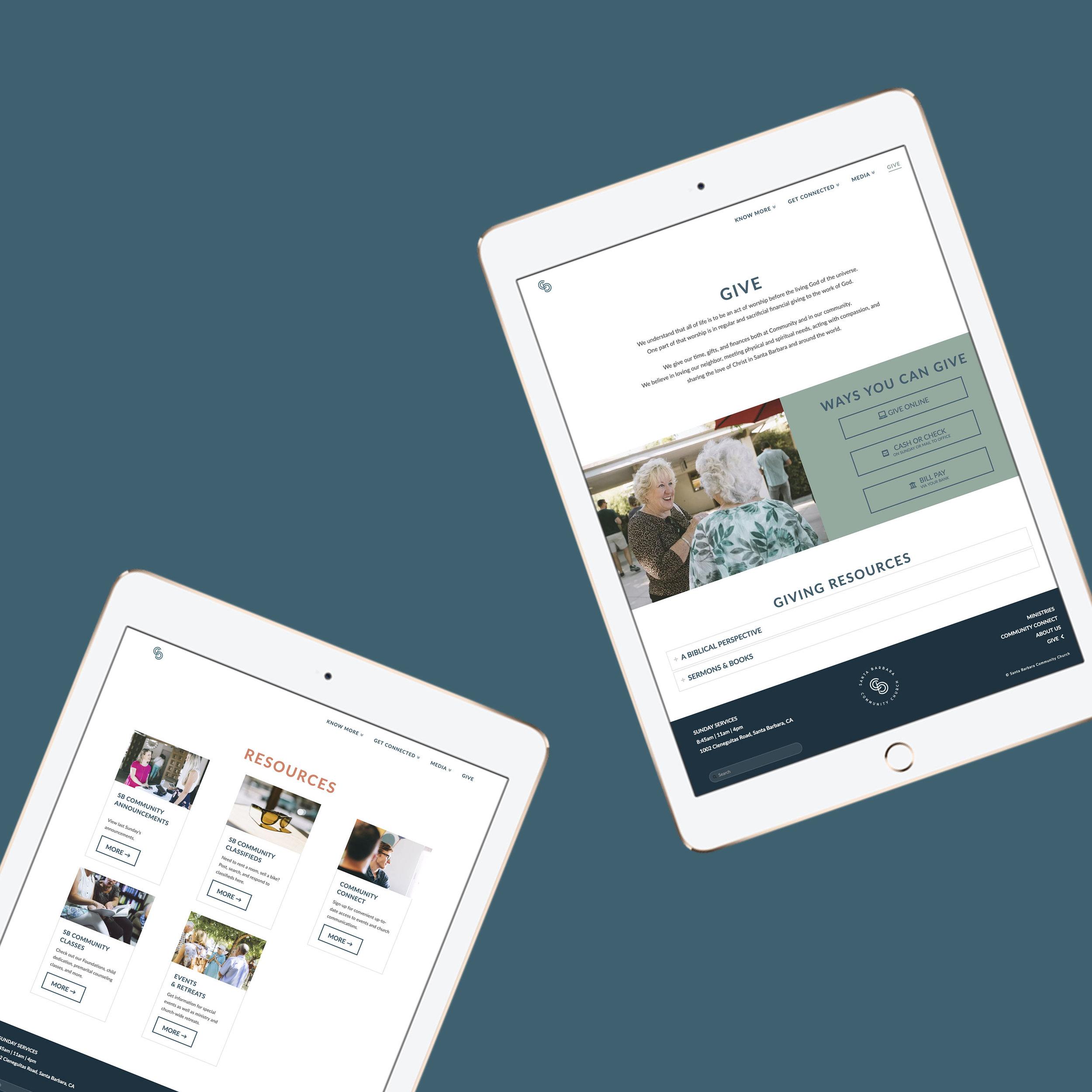 SBCC-Promotion_Website_4.jpg