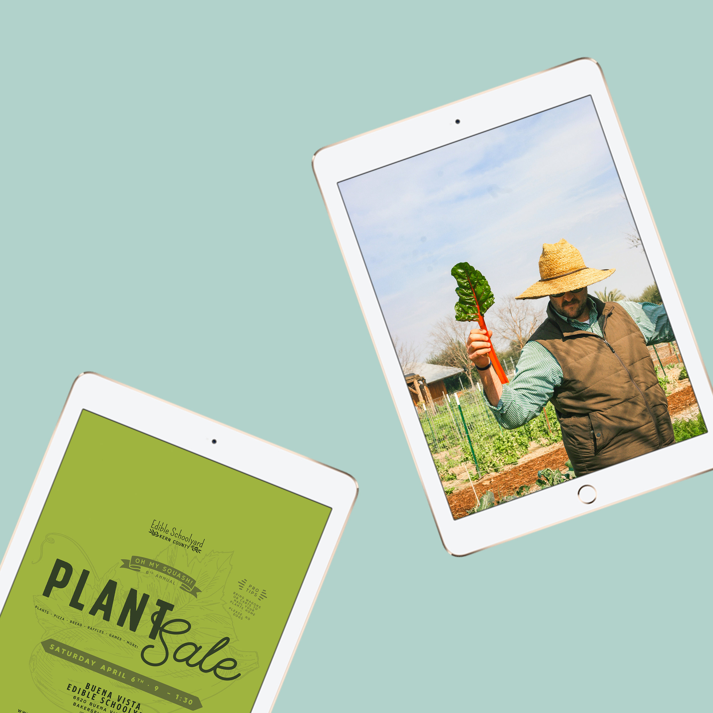 Edible-Schoolyard-Kern-County-Promotion_Website_2.jpg