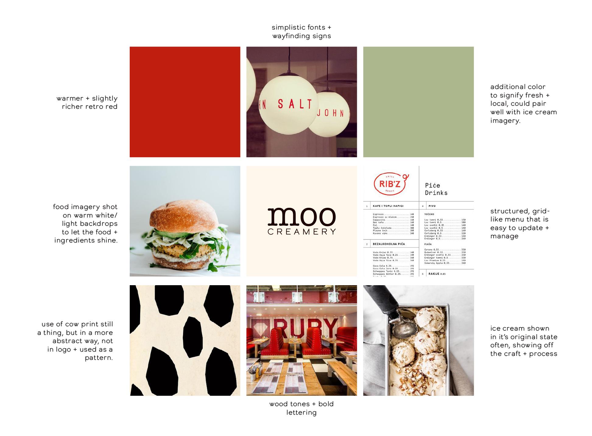 Moo-Creamery_Promotion_Moodboard_Explainer.jpg