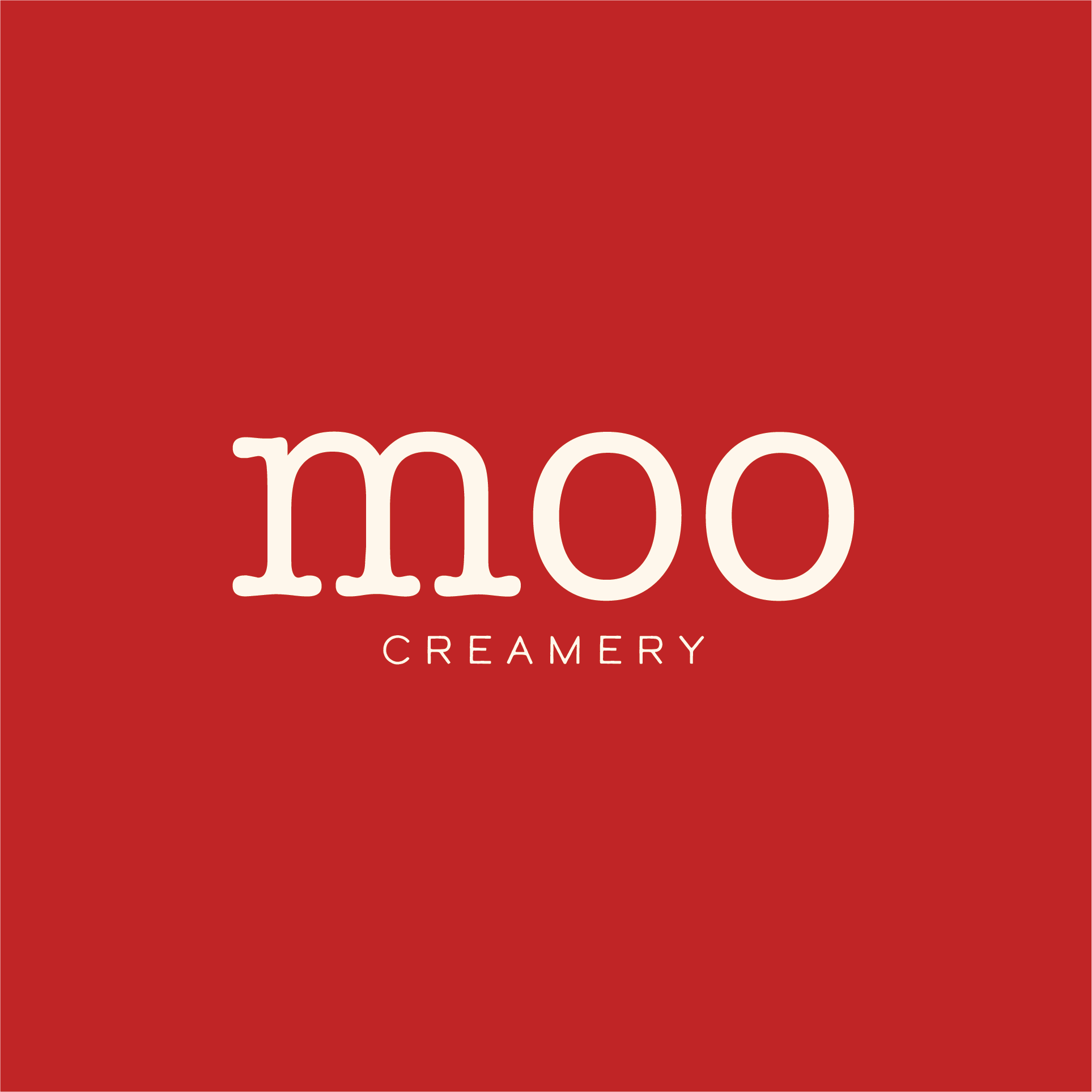 Moo-Creamery_Color-Blocks_Logo_Red.png